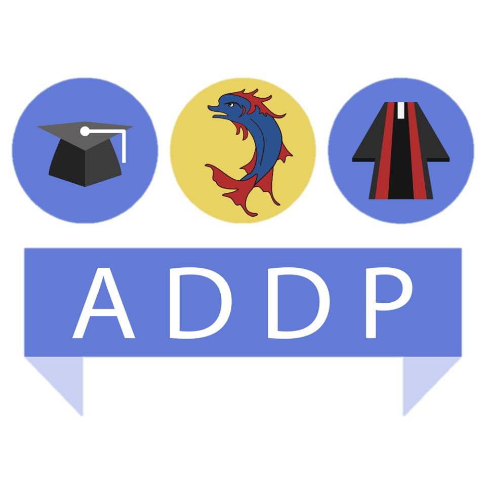 Association Dauphinoise du Droit Public (ADDP)